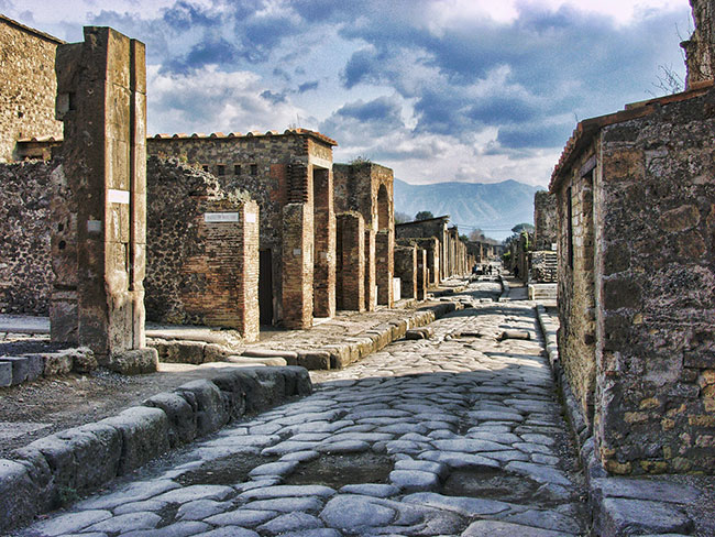 L'Italie autorise la réouverture des musées dans six régions - 20 janvier 2021 - Le Journal des Arts - n° 559
