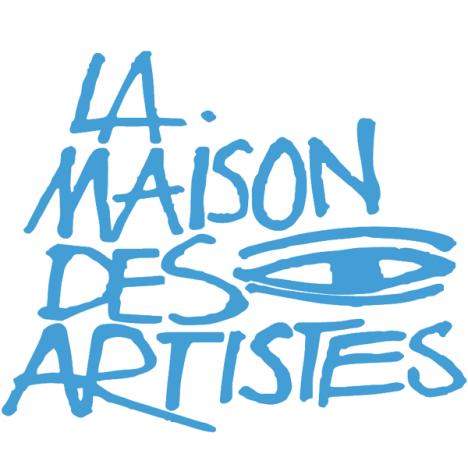 Rémy Aron quitte la présidence de la Maison des Artistes - 5 mai