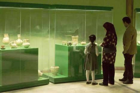 Sumériennes ou babyloniennes, Bassora reçoit 2 000 nouvelles antiquités
