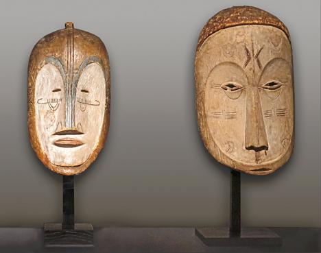 Le forum sur le patrimoine africain prend ses distances avec le rapport Sarr-Savoy