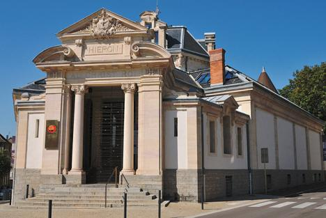 Quels sont les musées qui seront ouverts le 11 mai ?