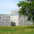 LAM Lille Métropole musée d'art moderne