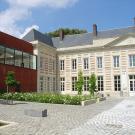 Le musée départemental Matisse du Cateau-Cambrésis