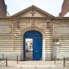 Institut pour la photographie des Hauts-de-France