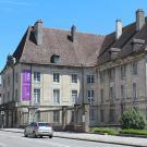 Musée des beaux-arts de Dole - Photo Chabe01