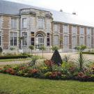Le Musée des beaux-arts de Chartres