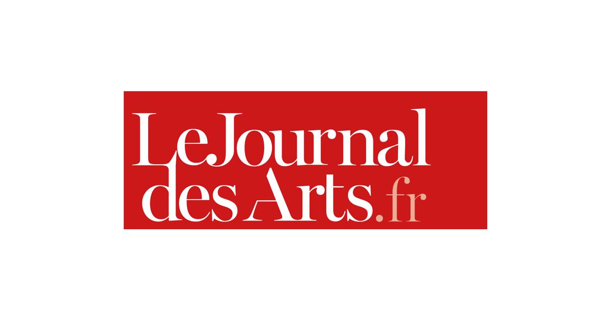 (c) Lejournaldesarts.fr